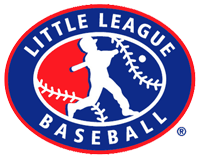 Little League State of Pa